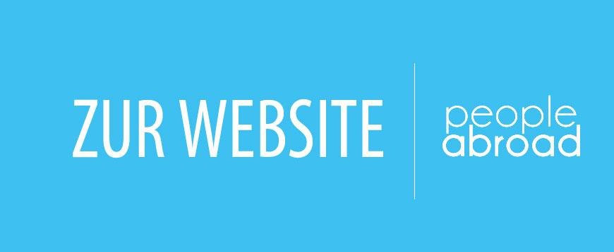 Zu unserer Website